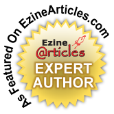 Kristen Howe is an Ezine Articles Expert author.
